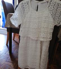 Zara haljina 116