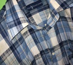 AKCIJA⚠️🎈Ralph Lauren originals polo košulja