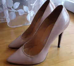 Nando Muzi cipele