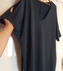 💚 Majica golih ramena