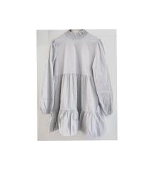 Zara dnevna haljina (pt gratis)