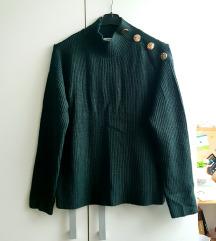 Reserved džemper!