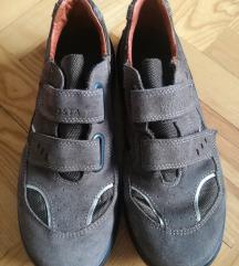 Cipele vel.36