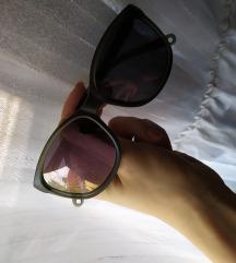 Quechua sunčane naočale za planinarenje
