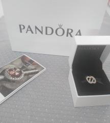 Pandora original privjesak