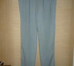 Benetton hlače, veličina 36