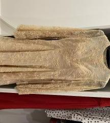 SNIŽENA Vesna Sposa svečana haljina