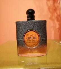 Black Opium Floral Shock 90 ml original parfem