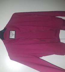 Terranova jakna s