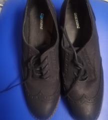 Ženske niske cipelice