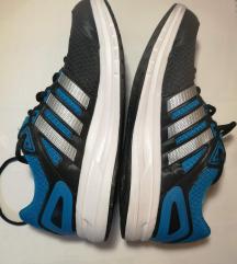 Adidas tenisice savršeno očuvane