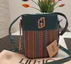 %500 Nova Liu Jo torba