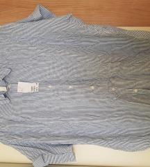 Nova H&M košulja