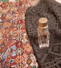 2 za 1 kombinezon Zara + FOREVER 21 + parfem