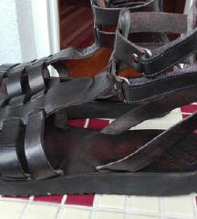 Zvonimir sandale 40