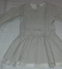 Zara haljinica------35kn