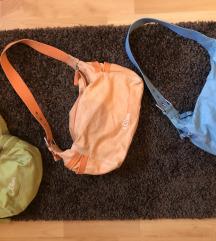 Lot torbi