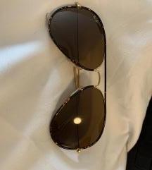 ORIGINAL RAY BAN AVIATOR LEOPARD sunčane naočale
