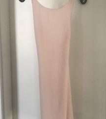 ZARA haljina, S
