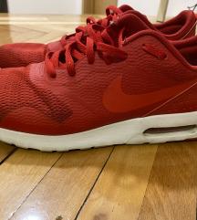 Nike Airmax Tavas crvene muške tenisice,, 44