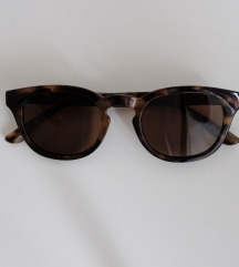 Mango Tigraste Naočale