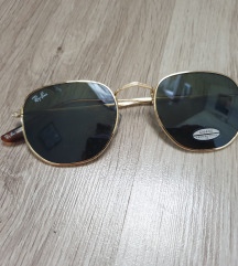 NOVE Ray-Ban naočale 100kn