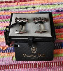 Massimo Dutti, manšete, ženske, novo!