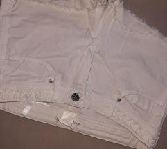 Kratke hlače- lot
