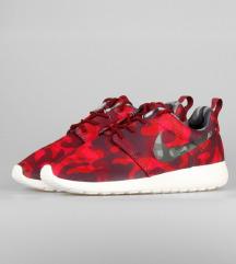 Nike tenisice/ roshe
