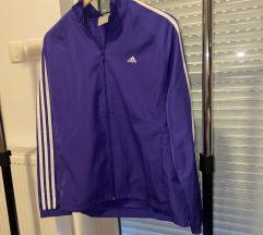 Adidas vesta