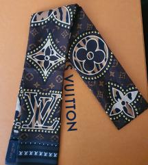 Louis Vuitton original bandeau
