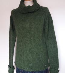 Jake*s rolka sweater vesta