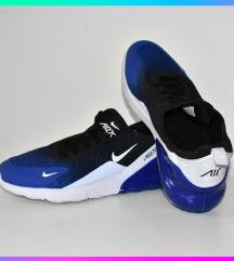 🔴🔴 RASPRODAJA!!! 🔴🔴 Tenisice like Nike 270