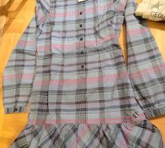 Lot S.Oliver haljinica i Wenice kids majica
