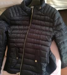 rezz!Nova,Zara  jakna od perja
