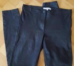 kožne hlače/tajice