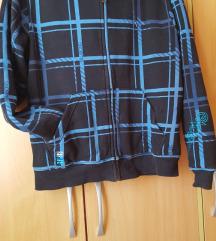 Bilabong jakna