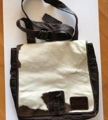 Dolce & Gabbana messenger torba