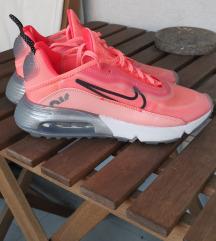 Nove tenisice Nike Airmax 2090 lava glow