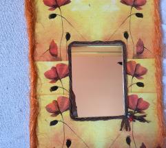HandMade ogledalo