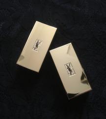 YSL couture mono sjenila LOT