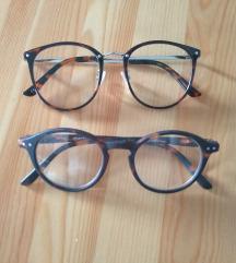 Naočale za čitanje CRULE