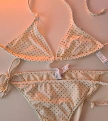 Bikini set ☀️ - Calzedonia - nikad nošeno