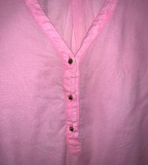 ZARA košulja XS veličina