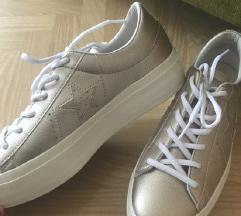 Nove kožne tenisice Converse,vel.40