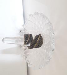 brončani prsten