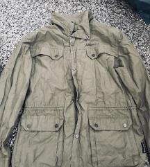 Muška jakna suskavac 50