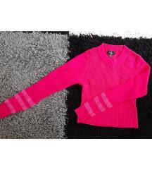 Novi TOP SHOP mekani pulover