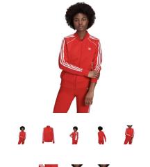 Adidas Originals jakna