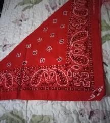 Marama bandana